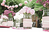 Wedding-Flower-Centerpieces