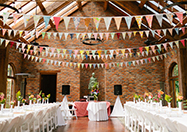 homemade_bunting_weddings