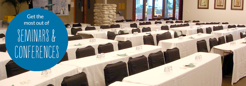 Get-the-most-out-of-seminars-and-conferences