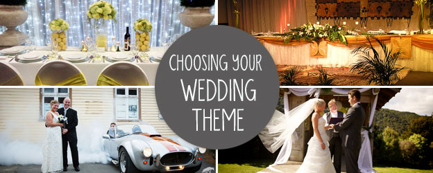 Choosing a wedding theme wellington wedding conference venue 140207 wedding style junglespirit Choice Image