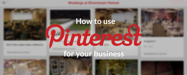 140228_Pinterest-for-small-businesses