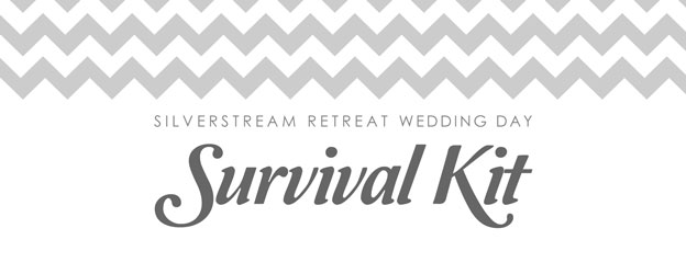 Wedding-survival-kit-cover